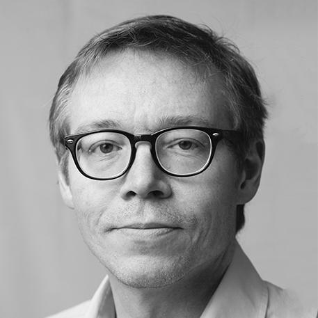 Kommunikationskonsulent Jan Høst-Aaris, Sipureco PR & Kommunikation