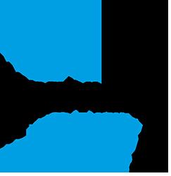 HK Nordjylland's logo