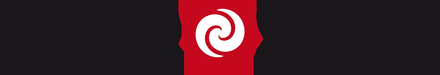 Ældre Sagen's logo