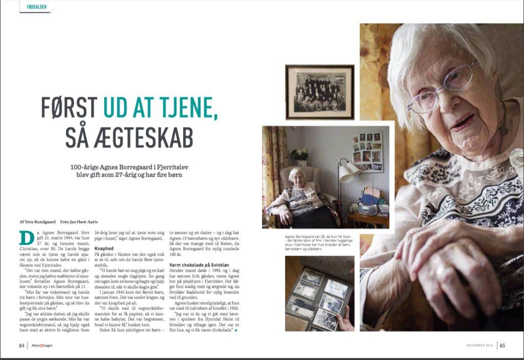 fotos af Agnes Borregaard taget i nordjylland af kommunikationskonsulent, fotograf, fotojournalist og pressefotograf Jan Høst-Aaris indehaver af Sipureco PR & kommunikation